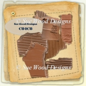 Designer Resource cu4cu Card Bits