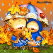 CU In the Rain 17/1
