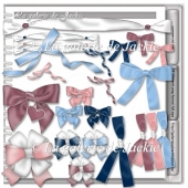 bows bundle 8 FS by GJ