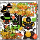 CU Thanksgiving Guest 3 FS by GJ