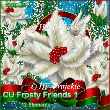CU Frosty Friends 1_1