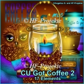 CU Got Coffee 2
