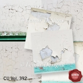 CU Vol. 392 Papers by Lemur Designs