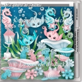 CU Ocean Dreams 4 FS by GJ