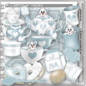 CU Sweet Teas Set 3 FS by GJ