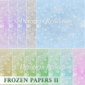 Frozen Papers II