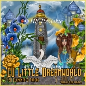 CU Little Dreamworld 19