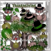 CU Thanksgiving Guest 2 FS by GJ