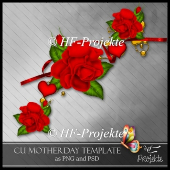 CU Motherday Template 17