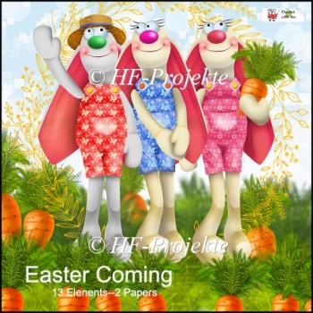 CU Easter Coming1