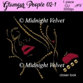 Glamour People 02-1