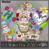 CU Mother Day 2020