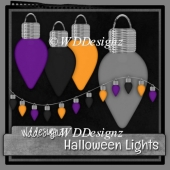 Halloween Lights CU (full)
