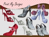 ladies shoes cu4cu