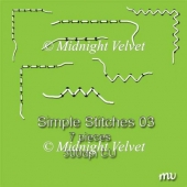 simple stitches 03