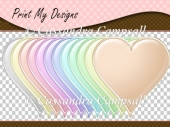 heart png elements cu4cu ok