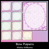 Bow Papers