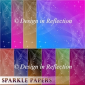 Sparkle Papers