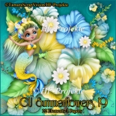 CU Summerflowers 19