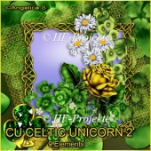 CELTIC UNICORN 2