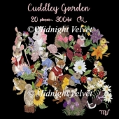 Cuddley Garden