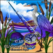 CU Gone Fishing 1
