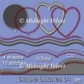 simple stitches 04