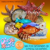 * Mix For Designers 59 *