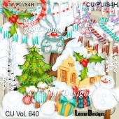 CU Vol. 640 Winter