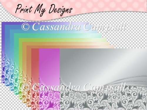 CU A5 Card Fronts 49