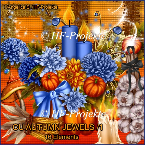 CU AUTUMN JEWELS 1 - Click Image to Close