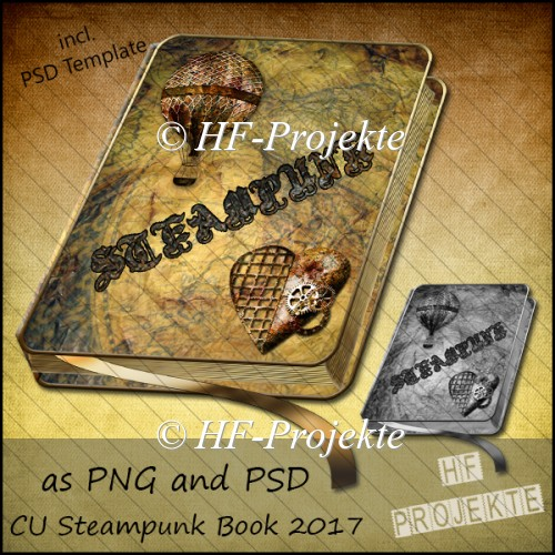 CU Steampunk Book Template 2017 - Click Image to Close