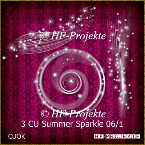 CU Summersparkles 06/01 - Click Image to Close