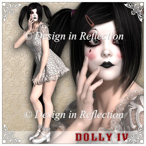Dolly IV