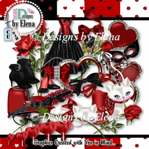 Valentine Designer Resources-Full Size-CU