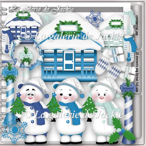 CU Icy Dreams 2 FS by GJ - Click Image to Close