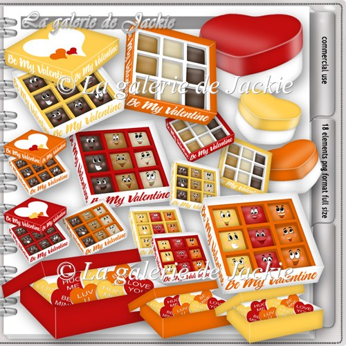 CU valentine box 3 FS by GJ - Click Image to Close