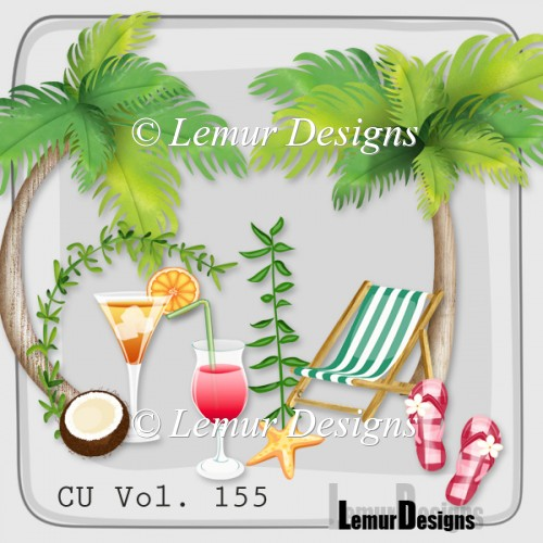 Holiday by Lemur Designs