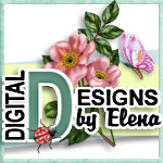 Digital-Designs-by-Elena-Banner